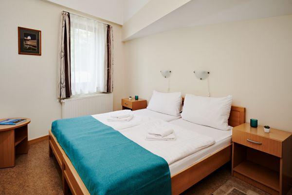 hotel1-008889CE994EC-9CF1-D5F7-ECB9-1B6BFC25DC3B.jpg