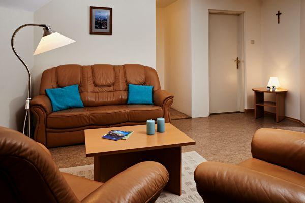 hotel1-01261FC0FF1CB-3F97-892D-FEAE-F08636DA57E7.jpg